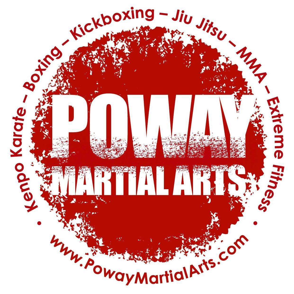 poway-martials-arts
